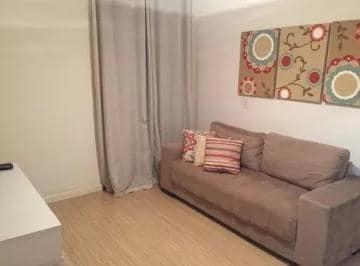 Apartamento Em Fonseca, Niterói/rj De 50m² 2 Quartos À Venda Por R$ 250.000,00 - Ap213484