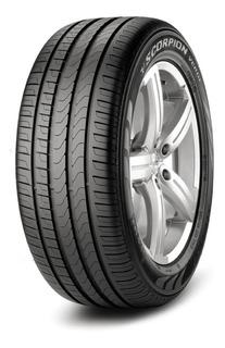 Neumático Pirelli 225/65 R17 Scorpion Verde 102h Neumen A18