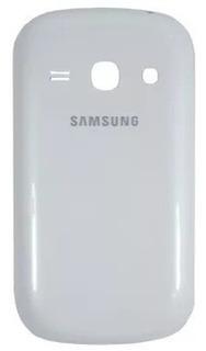 Tampa Traseira Bateria Samsung Galaxy Fame S6810 Envio Já