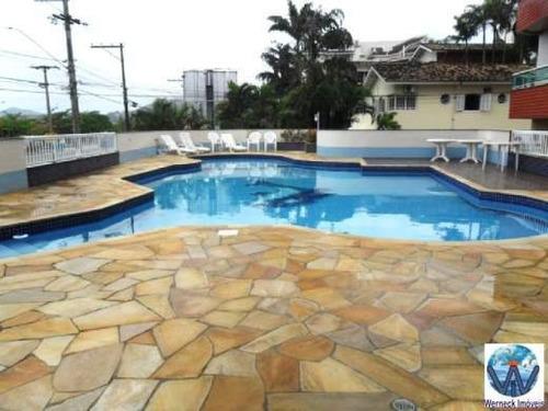Cob Duplex - Praia Grande - 1389
