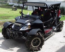 Wild Cat 1000 4p, Polaris Rrzr 1000 Turbo, Maverick, Wildcat