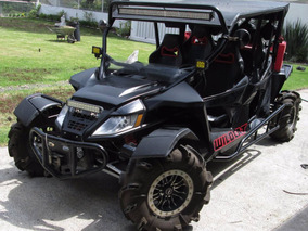 Wild Cat 1000 4p, Polaris Rrzr 1000 Turbo, Maverick, Wildcat