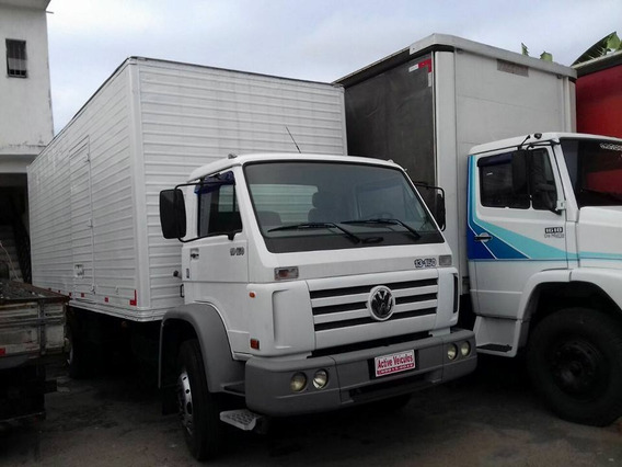 Volkswagen Vw 13150 2003/2004