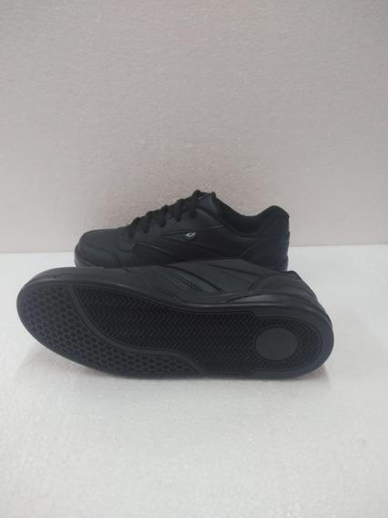 Zapatillas Gaelle Hombre Tenis #3727
