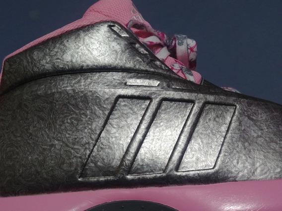 Tenis adidas Crazy 1 One