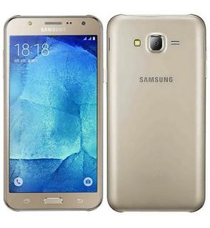 Celular Samsung J5 New 16gb Lte 4gb Liberado Nuevos