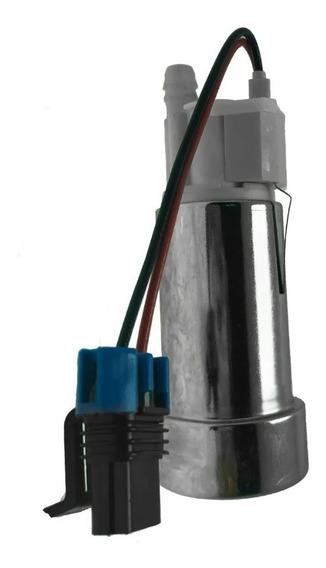 Bomba De Combustível Citroen C4 1.6 Flex 2009 A 2014