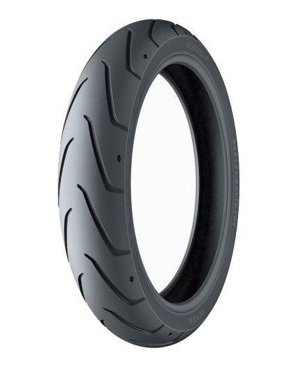 Pneu Michelin Scorcher 11 140/75-17 Harley Davidson