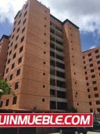 Apartamentos En Venta En Colinas Tahona Eq120 18-6589