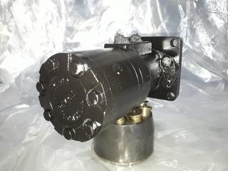 Motor Hidraulico Pilmhor Mor-as R84 480cc