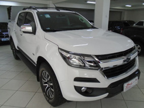 Chevrolet S10 2.8 High Country 16v 4wd Diesel Autom. 2018