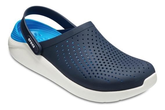 Crocs - Unisex Literide_204592-462