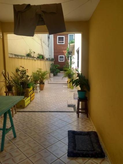 Sobrado Com 2 Dormitórios À Venda, 80 M²- Jardim Vila Galvão - Guarulhos/sp - So2647