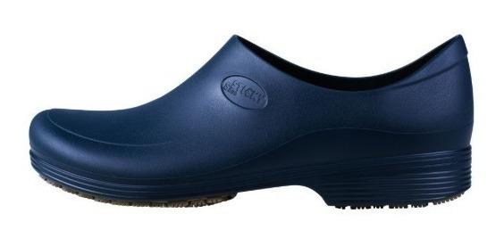 Sapato Antiderrapante Stick Shoe Canada Epi Original.