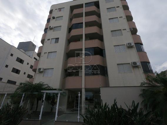 Apartamento - Pio Correa - Ref: 29986 - L-29984