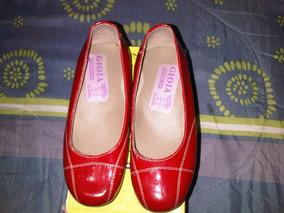 9a7a468e Zapatillas Rojas Para Niñas - Zapatos en Mercado Libre Venezuela