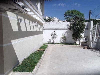 Sobrado Com 3 Dorms, Alto Da Lapa, São Paulo - R$ 2.000.000,00, 335m² - Codigo: 4720 - V4720