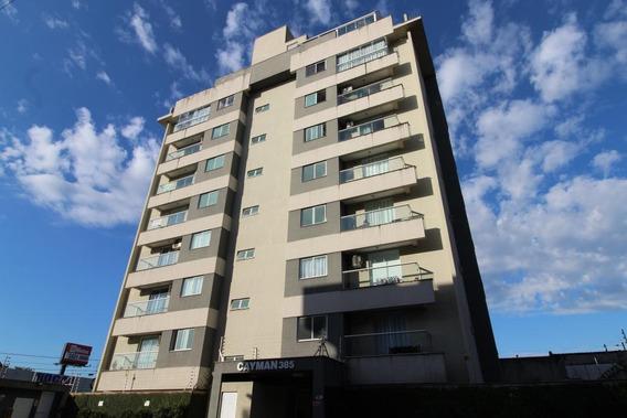 Apartamento No América Com 0 Quartos Para Locação, 35 M² - 1251