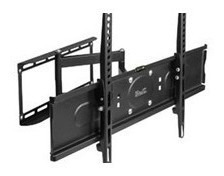 Base Para Lcd Tv Klipx 26-55 Inclinatorio Peso Max 50kg