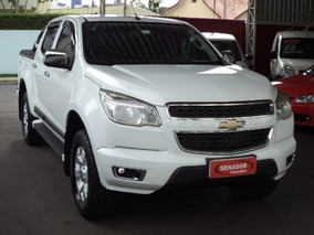 Chevrolet S10 Ls