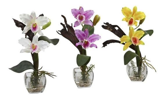 Arreglos Florales Para Boda Recuerdos Y Cotillones Bodas En