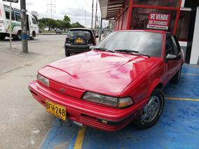 Chevrolet Cavalier 1994