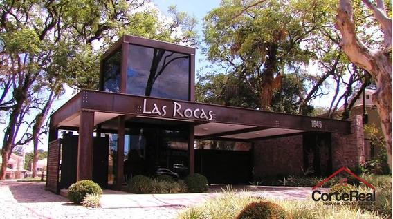 Casa - Ipanema - Ref: 4068 - V-4068