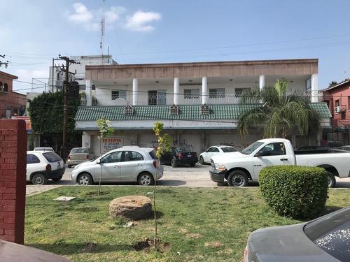 Imagen 1 de 1 de Local Comercial En Renta En Centro De Torreon