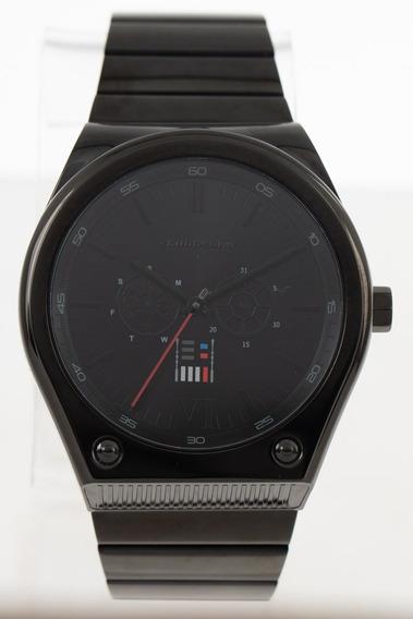 Relógio Chilli Beans Star Wars