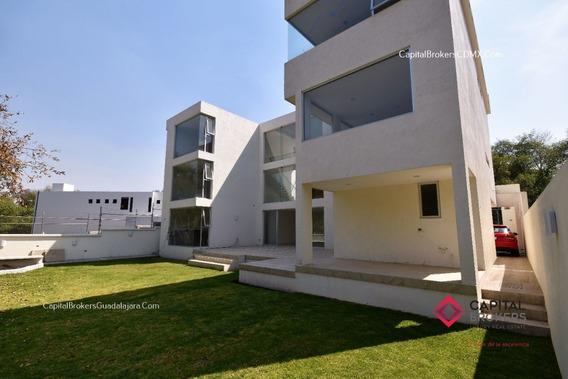 Casa Nueva En Zona Esmeralda Condado De Sayavedra Cdmx Lujo