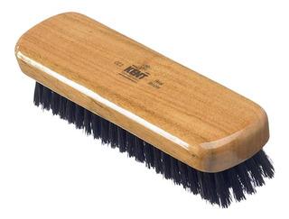 Kent Brushes Cepillo Para Ropa