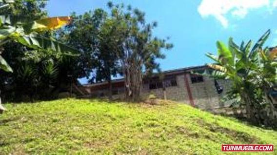 Sucre Terrenos En Venta 19-6758