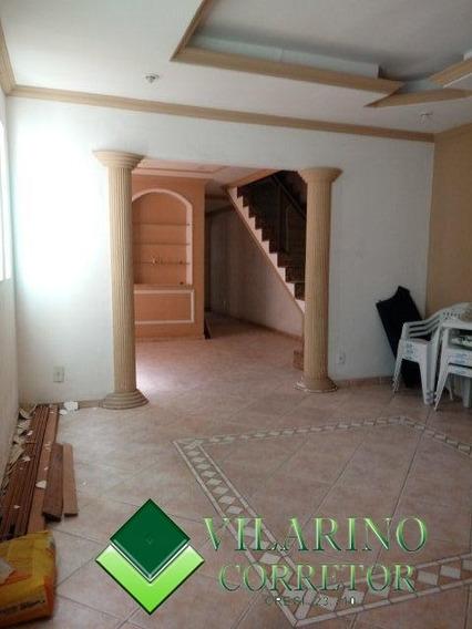 Troco Casa 04 Quartos - 2196v