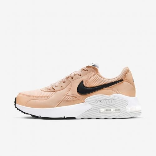 Tênis Nike Air Max Excee Feminino Original + Nf
