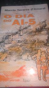 O Dia Do Ai-5