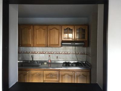 Apartamento - Señorial Envigdo P-5 Cod.493420