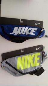 Pochetes Nike