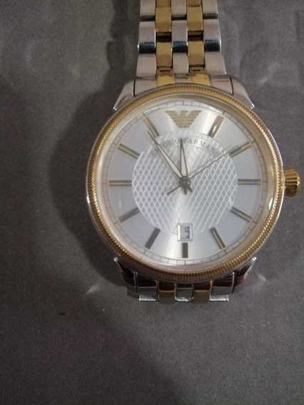Reloj Original Emporio Armani