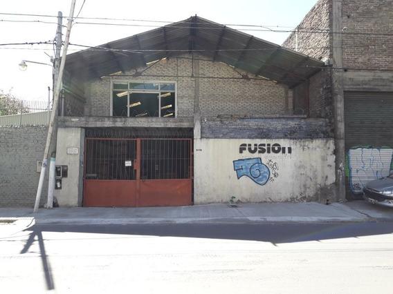 Galpon En Venta De 291 M2 - Villa Dominico - Avellaneda