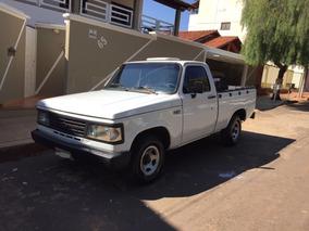 Chevrolet C-20, Ñ D20, Silverado, F100, F250, F1000 C-10 D10