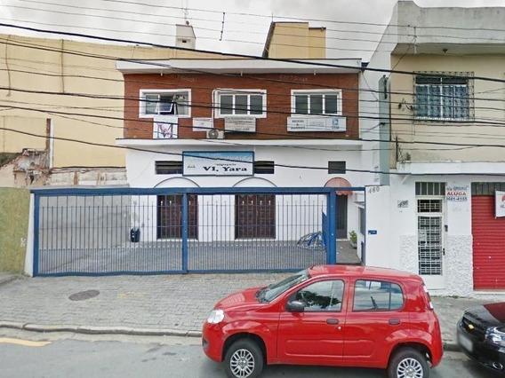 Ref.: 1234 - Sala Coml Em Osasco Para Aluguel - L1234