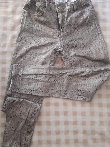 Minifaldas Y Vestido De Niña Talla 8