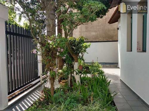 Imagem 1 de 23 de Casa Com 3 Dorms, Jardim Armênia, Mogi Das Cruzes - R$ 960 Mil, Cod: 1178 - V1178