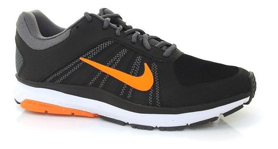 Tenis Nike Dart 12 Original Running Absorção De Impacto Leve