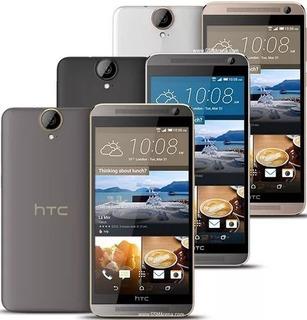 Smartphone Htc One E9+ Dual Sim Promoção 1050