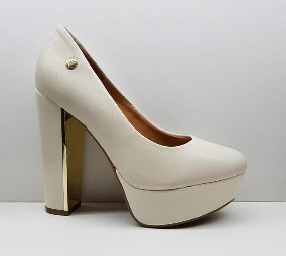 Zapatos Vizzano Importado