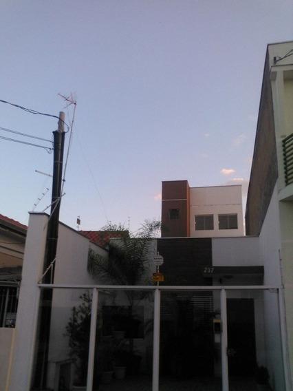 Aluguel Apartamento Padrão Sorocaba Brasil - 1790-a