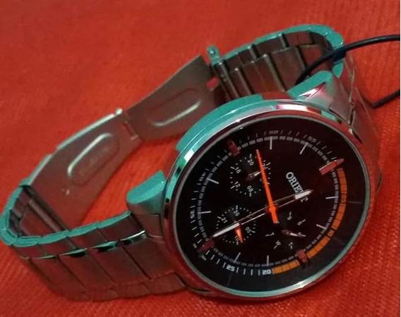 Relógio Orient Original!