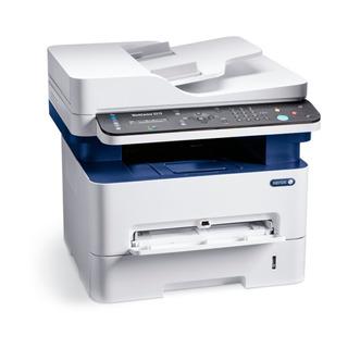 Impresora Multifunción Xerox Workcentre 3225 Tucumán