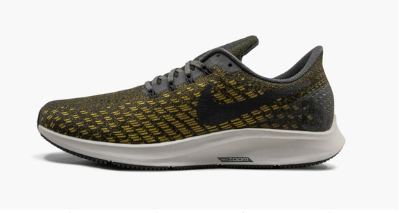 Zapatillas Nike Air Zoom Pegasus 35 942851 007